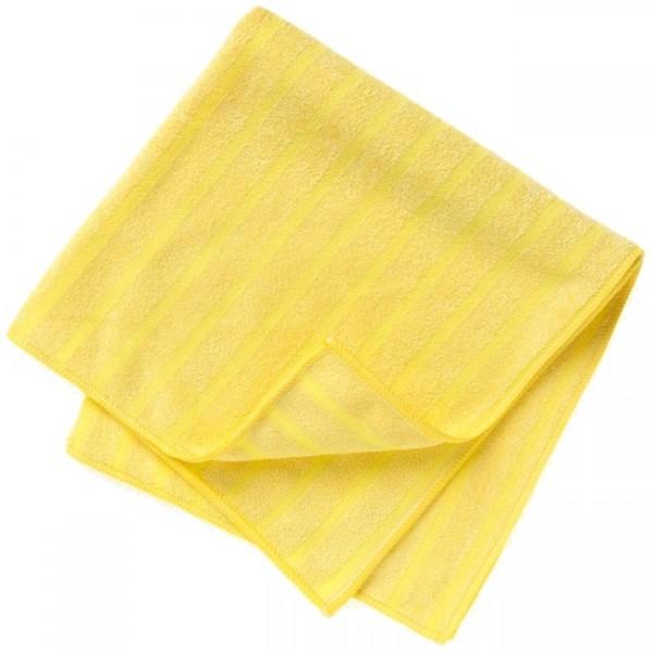 3M Microfasertuch 14 gelb.jpg