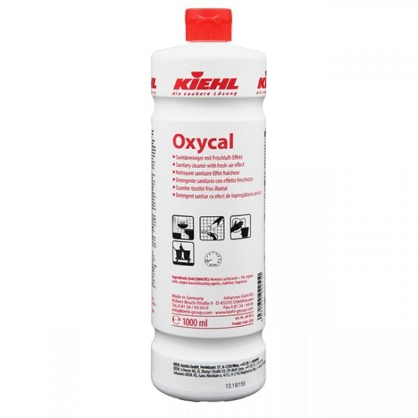 KIEHL Oxycal Sanitärreiniger 1 l.jpg