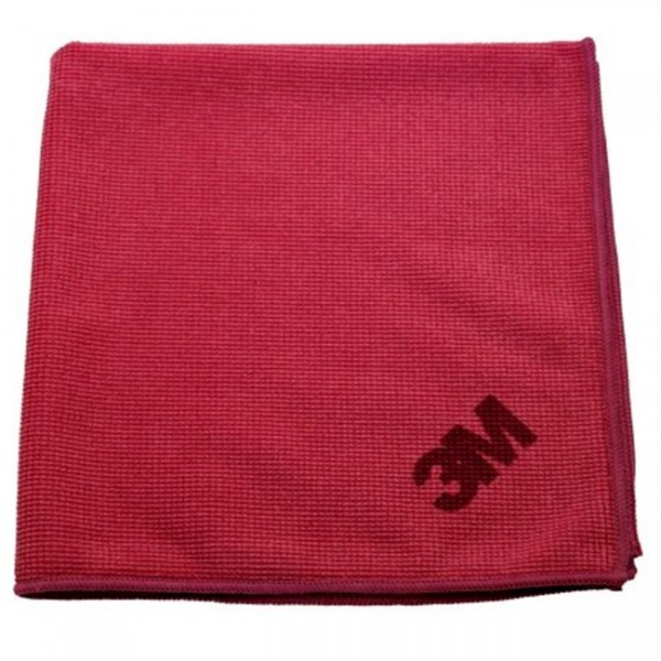 3M Microfasertuch 2012 rot.jpg