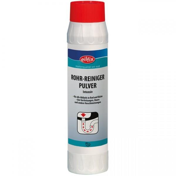 BC Rohr-Frei Pulver 1 kg.jpg