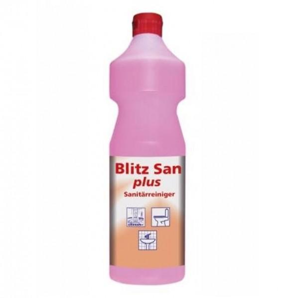 Blitz San Fleur 1 l.jpg