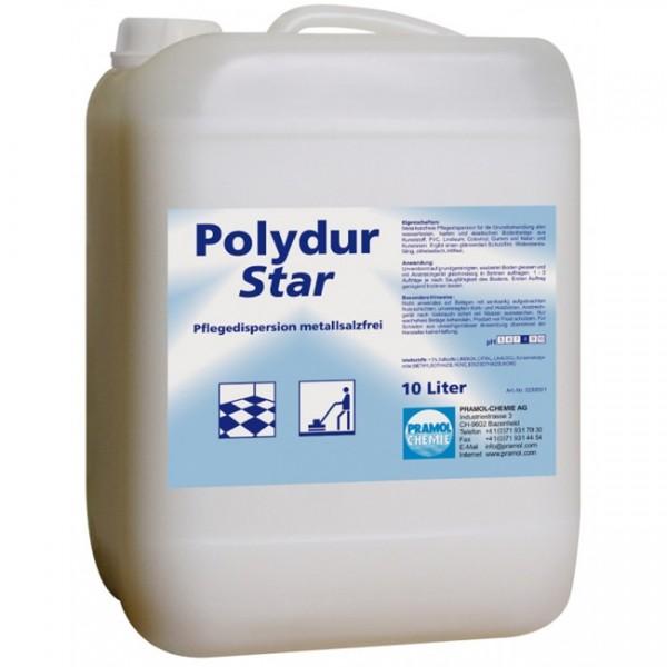 Pramol Polydur Star.jpg