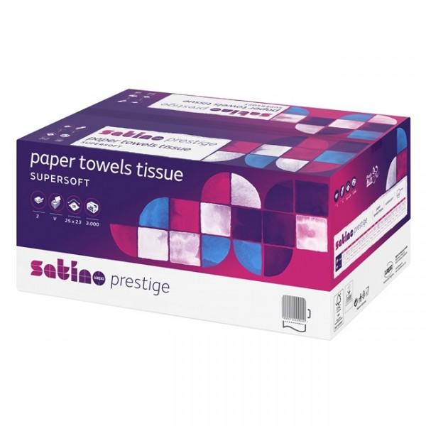 Satino prestige 25x23 #276640.jpg