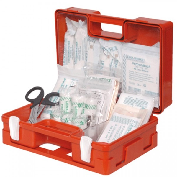 Erste-Hilfe-Koffer CLASSIC.jpg