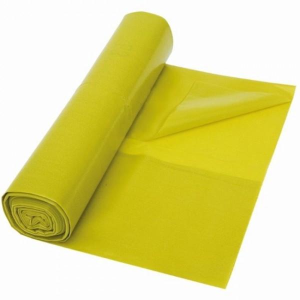 Müllsäcke 120 l gelb.jpg