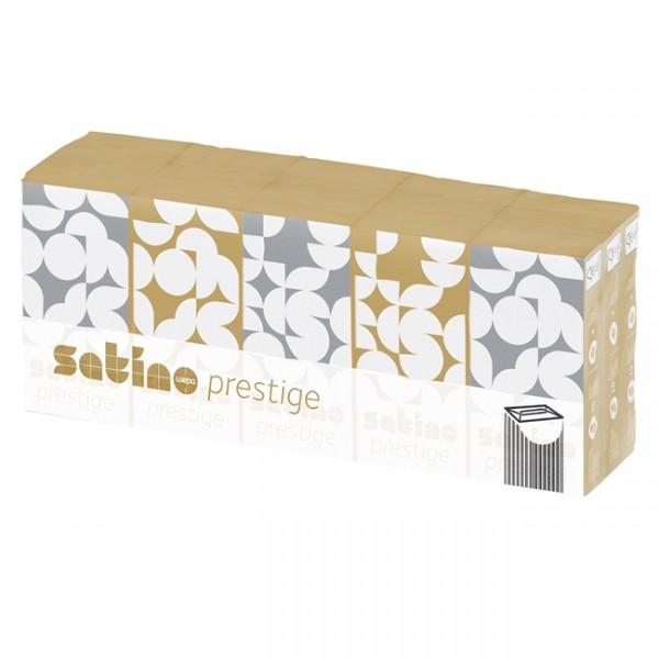 Satino prestige Taschentücher 4-lg..jpg