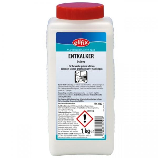 BC Entkalker Pulver 1 kg.jpg