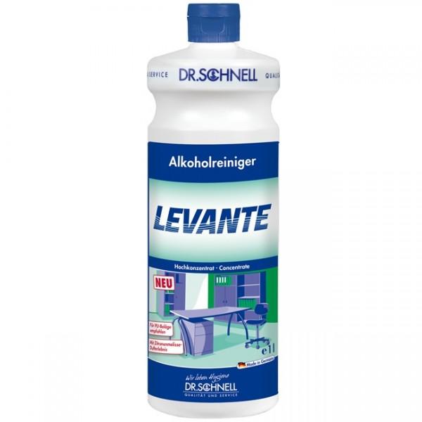 DR. SCHNELL Levante 1 l.jpg