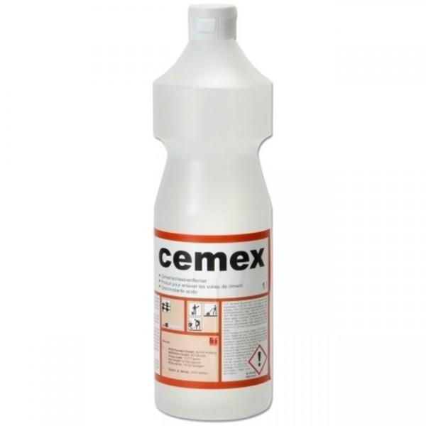PRAMOL Cemex 1 l.jpg