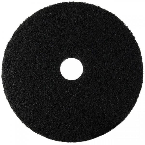3M Super-Pad schwarz.jpg