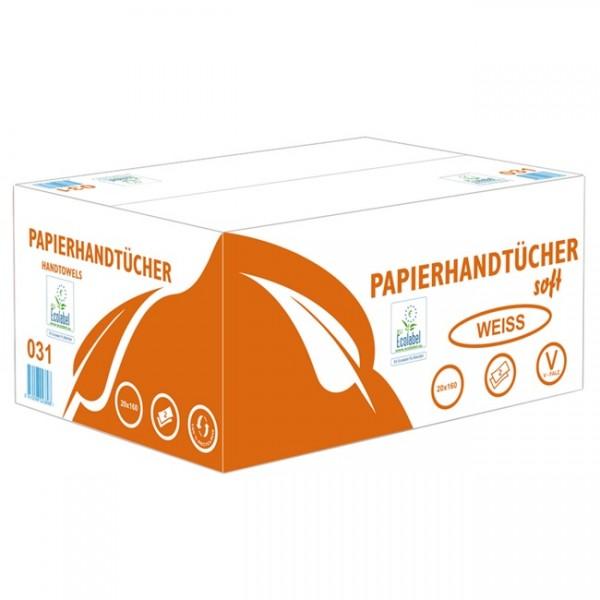 Handtuchpapier -soft- 2-lagig.jpg