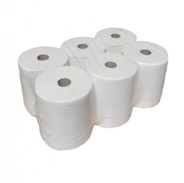 Handtuchpapierrollen.jpg