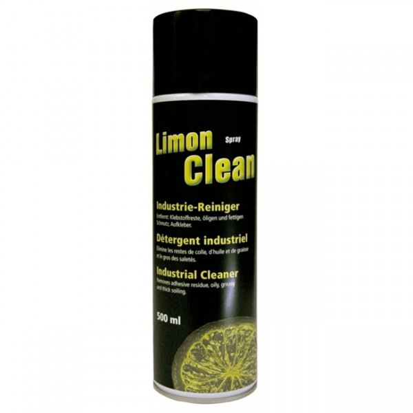 PRAMOL LimonClean Spray 500 ml.jpg