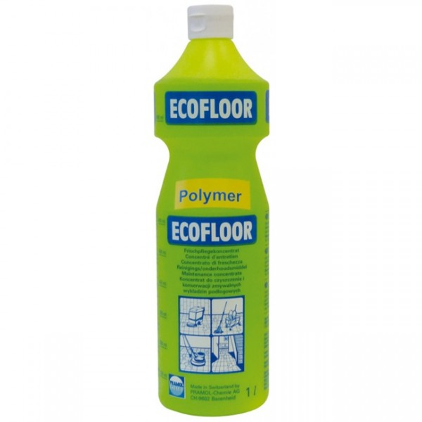 Pramol ecofloor polymer 1 l.jpg