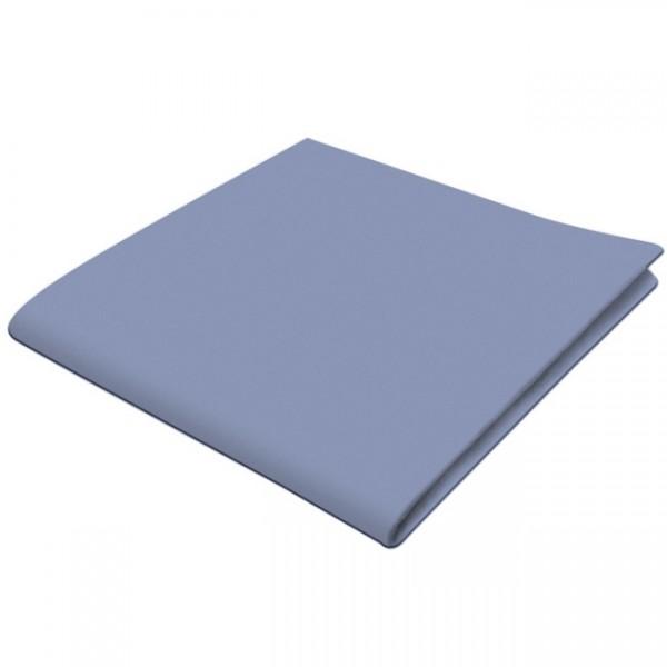 Vlies-Allzwecktuch blau.jpg