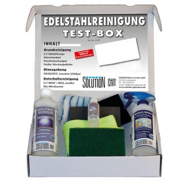 Sol. Edelstahlrein. Test-Box #0199.jpg