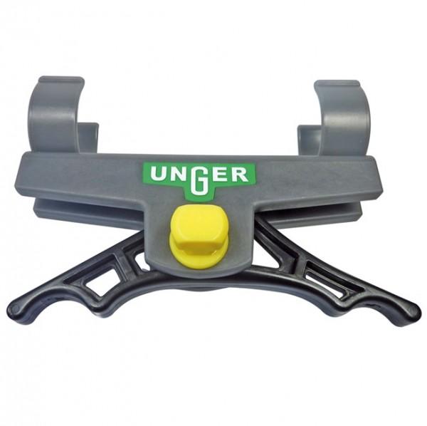 UNGER HiFlo Control #TMOOV.jpg