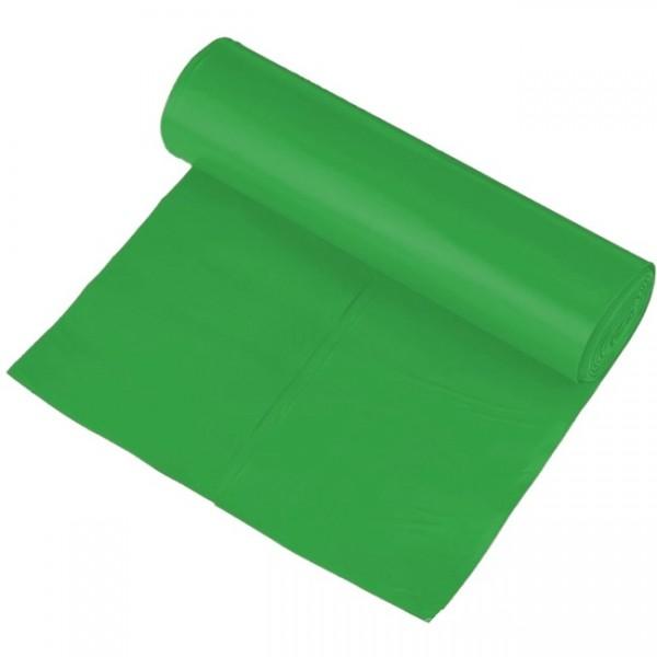 Müllsäcke 120 l grün.jpg