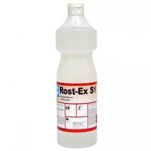 Pramol Rost-ex S1.jpg