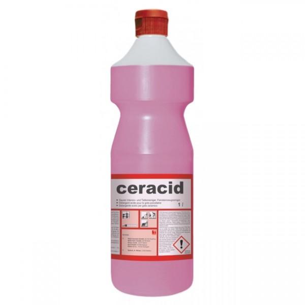 Pramol ceracid 1 l.jpg