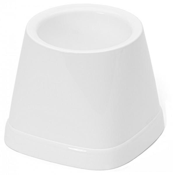 WC-Topf rund #52005.jpg