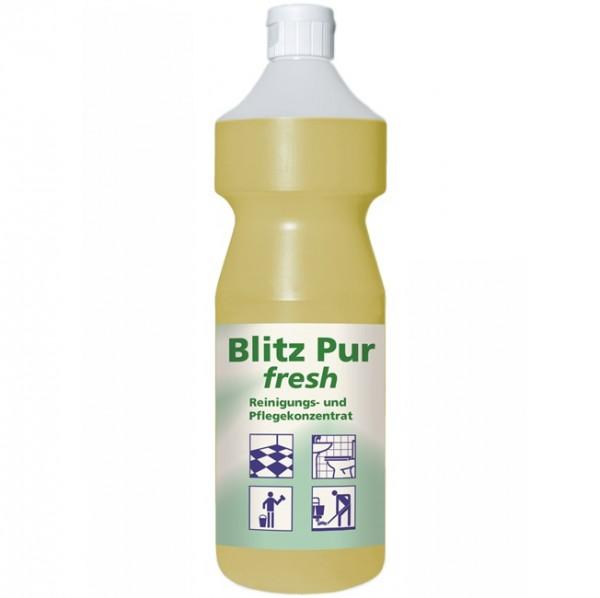 Blitz Pur fresh 1 l.jpg