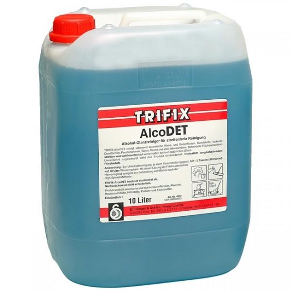 TRIFIX AlcoDET 10 l.jpg