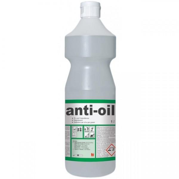 Pramol Anti-oil 1 l.jpg