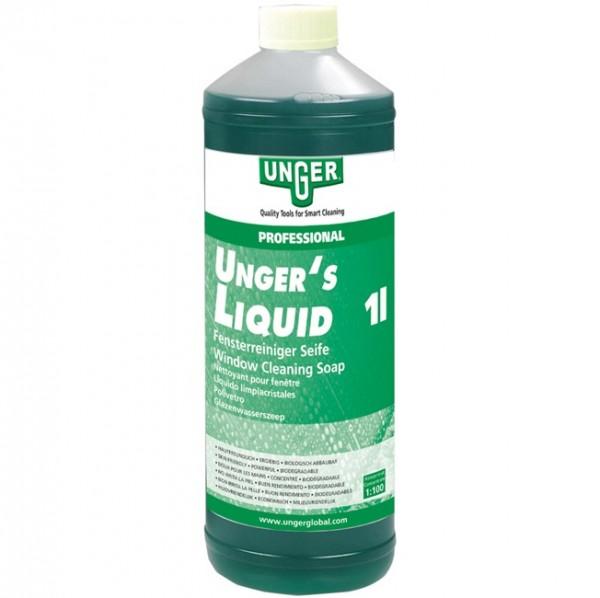 UNGER's Liquid 1 l #FR100.jpg