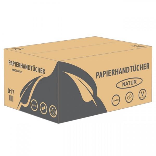 Handtuchpapier -Natur-_1.jpg