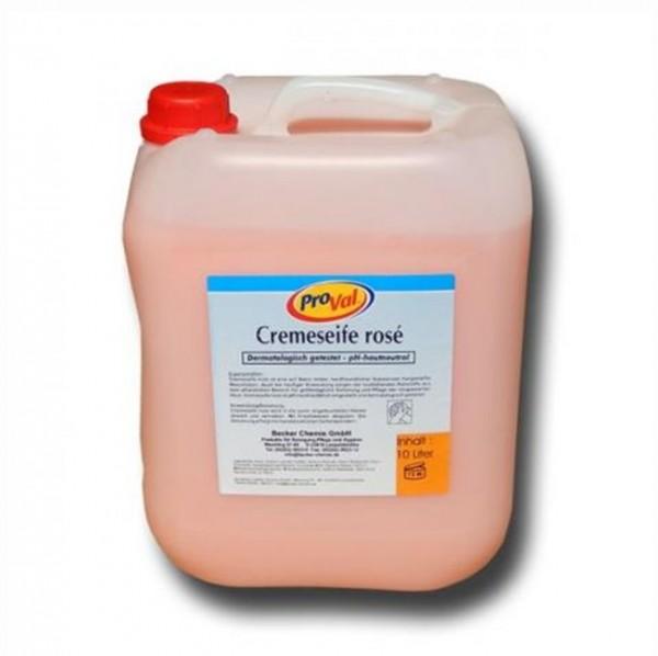 TOPAS CREME-10- Handwaschlotion.jpg