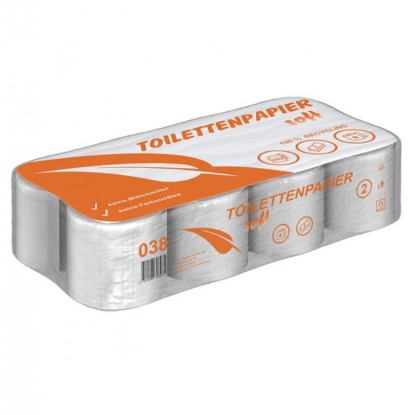Toilettenpapier-Tissue 400 Bl., #038.jpg