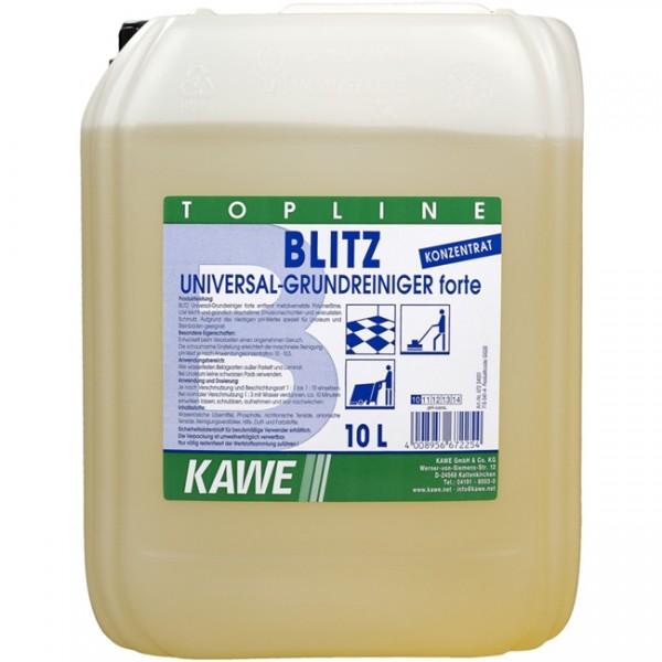 KAWE Blitz-Universal-GR forte.jpg