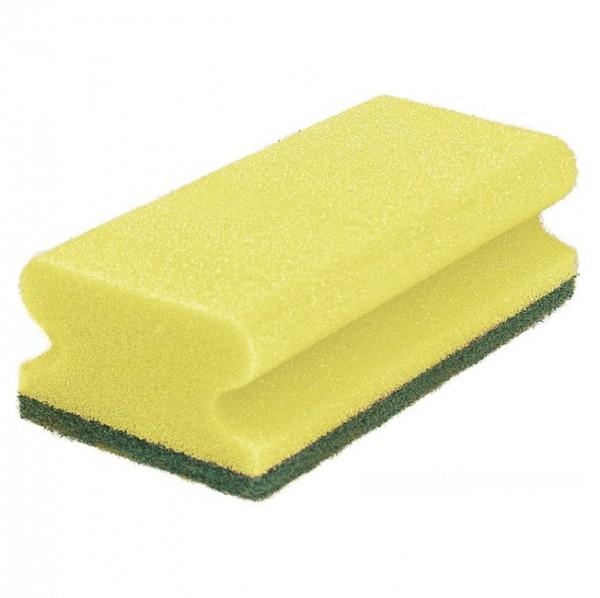 Padschwamm gelb-grün 15x7.jpg