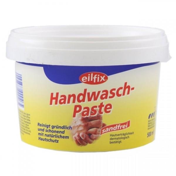 BC Handwaschpaste 500 ml.jpg
