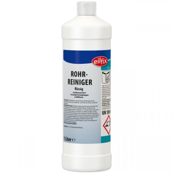 BC Rohrreiniger, flüssig 1 l.jpg