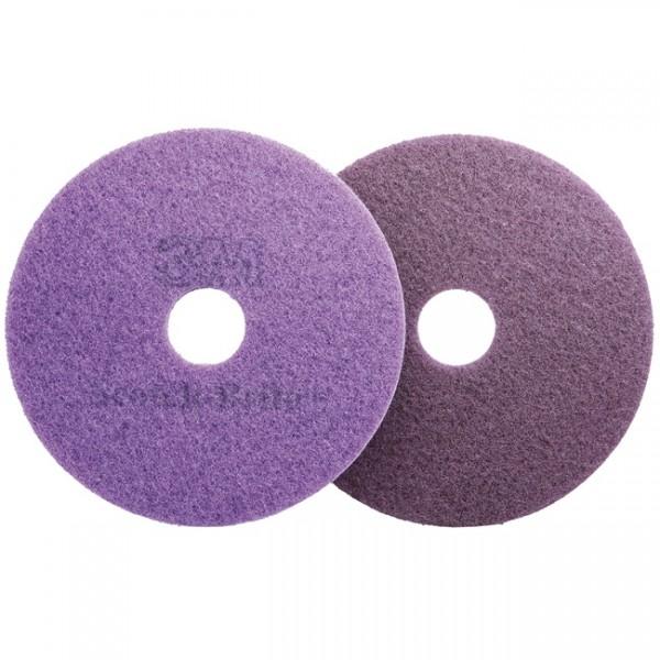3M Diamant-Pad violett.jpg