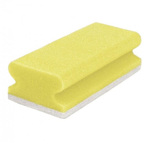Padschwamm gelb-weiß 15x7.jpg