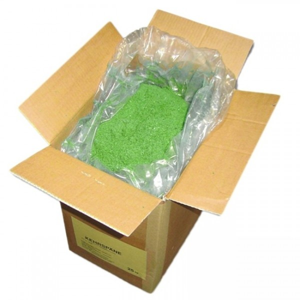 Kehrspäne Neutral-grün 25 kg.jpg