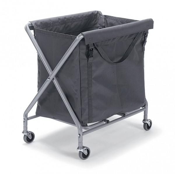 NUMATIC Wäschewagen NX1501N.jpg