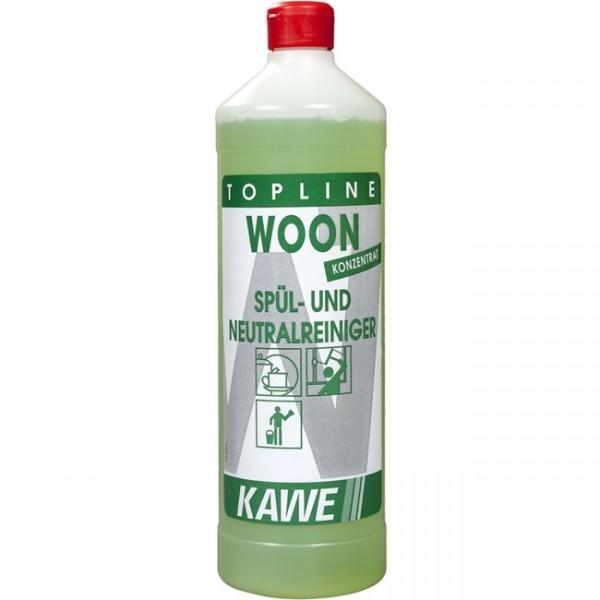 KAWE Woon 1 l.jpg