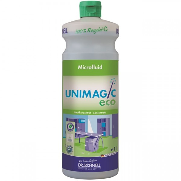 DR. SCHNELL Unimagic Eco 1 l.jpg