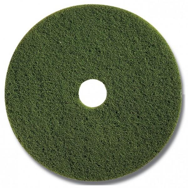 3M Super-Pad grün.jpg
