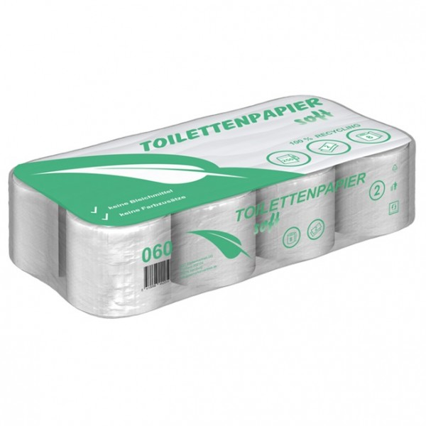 Toilettenpapier 2-lg. RC.jpg