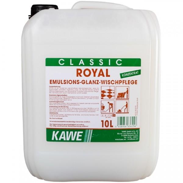 KAWE Royal 10 l.jpg