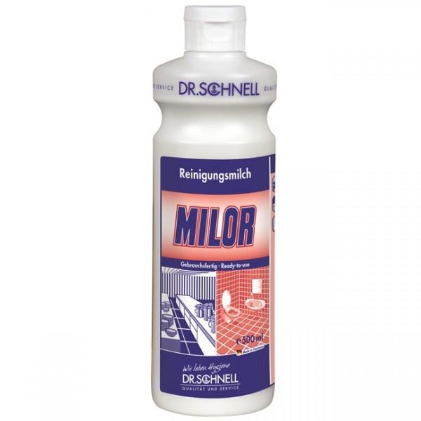 DR. SCHNELL Milor 500 ml.jpg