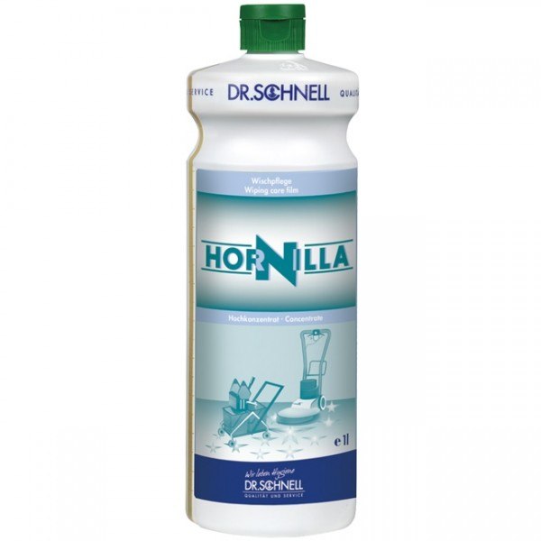 DR. SCHNELL Hornilla 1 l.jpg