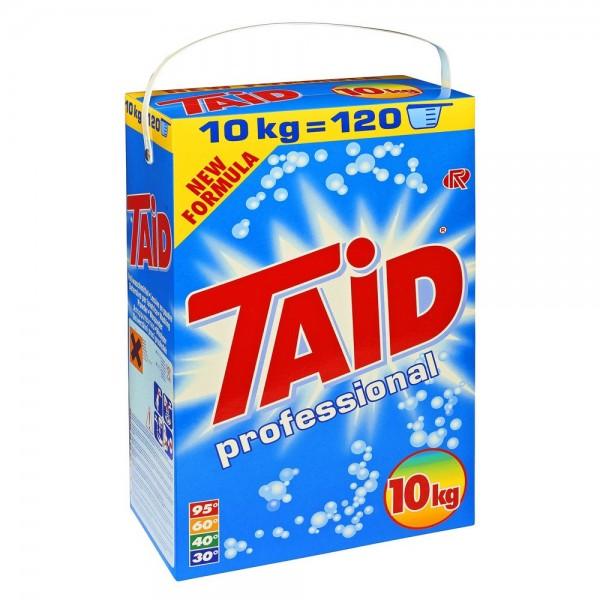 Vollwaschmittel TAID - 10 kg.jpg