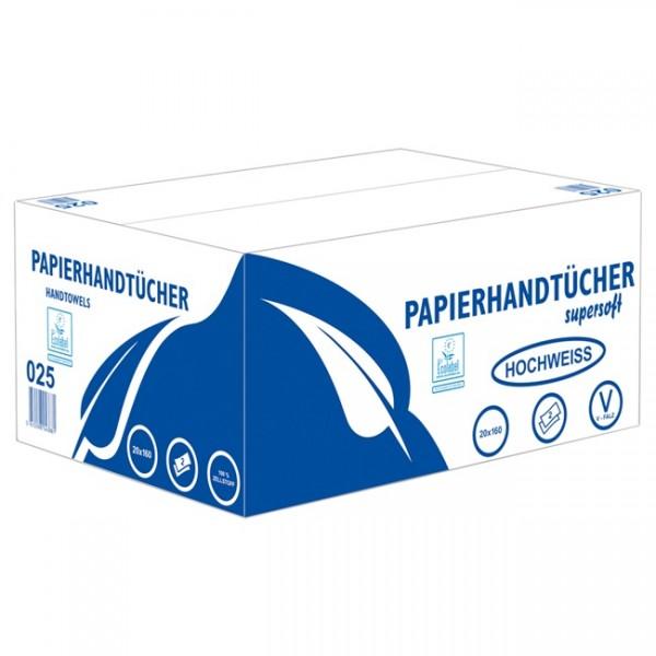 Handtuchpapier -Supersoft-_1.jpg