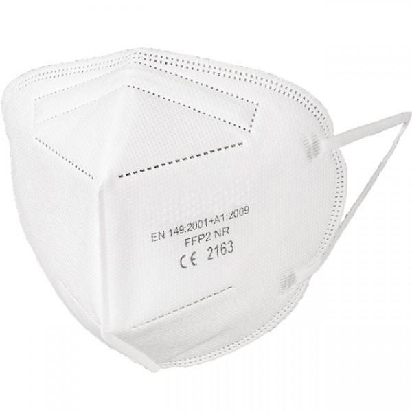 Atemschutzmaske FFP2 x.jpg